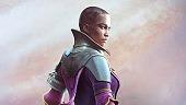 Destiny 2 recibiría su primer DLC en diciembre según un rumor