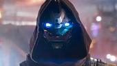 Destiny 2 presenta su espectacular tráiler de acción real