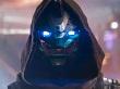 Top Japón: Destiny 2 lidera el ránking de ventas en su estreno