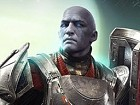 Destiny 2 no cumple las expectativas de venta de Activision