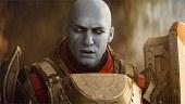 Video Destiny 2 - Destiny 2: Tráiler Presentación: Reúne a las tropas