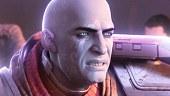 Destiny 2: Tráiler Cinemático