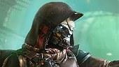 Video Destiny 2 - Destiny 2: Este es Cayde-6