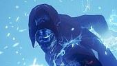 Video Destiny 2 - Destiny 2: Gameplay Capturado: Características