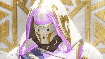 ¡Comienza el Solsticio de Héroes! Tráiler del nuevo evento de Destiny 2