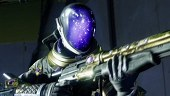 Tráiler de la Temporada de la Opulencia para Destiny 2