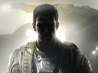 Análisis de Call of Duty: Infinite Warfare por CECIL