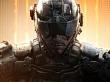 """Activision y el futuro de COD: """"Siempre habr� juegos de Call of Duty"""""""