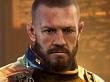 Top UK: Call of Duty retiene el liderato a pesar del estreno de Dishonored 2