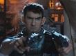 Live Action Tr�iler: �V�monos al Espacio! (Call of Duty: Infinite Warfare)