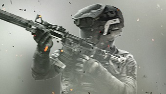 Video Call of Duty: Infinite Warfare, Vídeo Análisis 3DJuegos