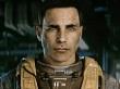 Tráiler PS4 Pro (Call of Duty: Infinite Warfare)