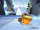 Pantalla Ice Age 2: El Deshielo
