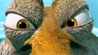 Video Ice Age 2: El Deshielo, Trailer oficial 1