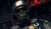 Battlefield Hardline - Traición: Tráiler Cinemático