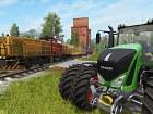 Imagen Farming Simulator 17