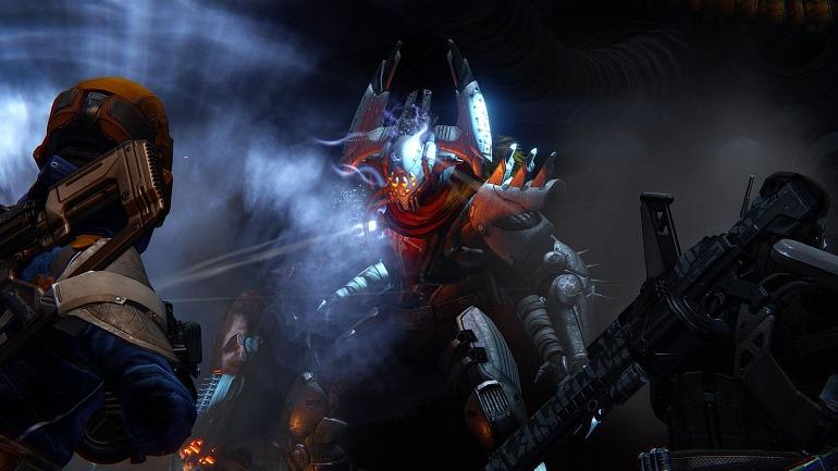 Imagen de PlayerUnknown's Battlegrounds