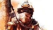 Tráiler con fecha de lanzamiento en consolas de Insurgency: Sandstorm