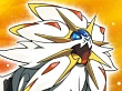 Pokémon Sol / Luna ya tiene su primera Misión Global: ¡capturar 100 millones de Pokémon!
