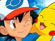 Llévate una New 3DS XL de Pokémon con el hashtag #ConozcoAlola