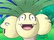 Top Japón: Pokémon Sol / Luna cierra el año como lo más vendido