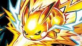 Pokémon Luna / Sol: Sus 10 Principales Novedades