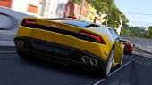 Forza Motorsport 6 Apex: Desarrollando para Windows 10