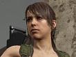 Konami detalla las debilidades de Quiet en Metal Gear Online
