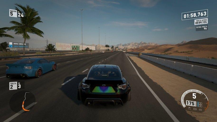 Forza 7 PC