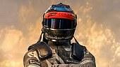 Video Forza 7 - Forza 7: Tráiler de Anuncio E3 2017