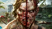 Dead Island: Definitive Collection Slaughter Pack llega a PS4 el 24 de noviembre
