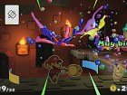 Imagen Paper Mario: Color Splash (Wii U)