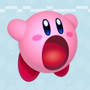Kirby: Planet Robobot Análisis