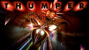 Thumper Xbox One