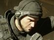 The Division recibe en PC y Xbox One su primera expansi�n: Subsuelo