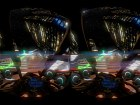 Bank Limit Advanced Battle Racing - PC