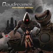 Carátula de Daydreamer: Awakened Edition - PS4