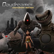Daydreamer: Awakened Edition Xbox One
