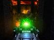 Tr�iler de Lanzamiento (Brutal Doom 64)