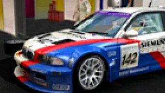 GTR 2: Vídeo oficial 5