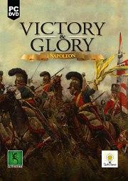 Victory and Glory: Napoleon