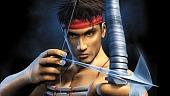 Turok y Turok 2 tendrán remasterización en Xbox One el 2 de marzo