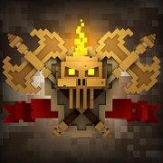 Carátula de Legacy Quest - iOS
