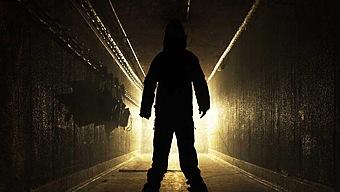 Video The Bunker, Teaser Tráiler