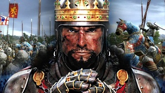 La saga Total War casi al completo en un suculento Humble Bundle