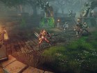 Hand of Fate 2 - Xbox One