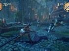 Imagen PS4 Hand of Fate 2