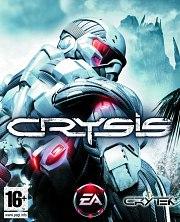 Carátula de Crysis - PS3