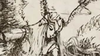 Video Valkyrie Anatomia: The Origin, Tráiler #2 (JP)