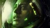 Aliens vs. Pinball: Tráiler de Anuncio